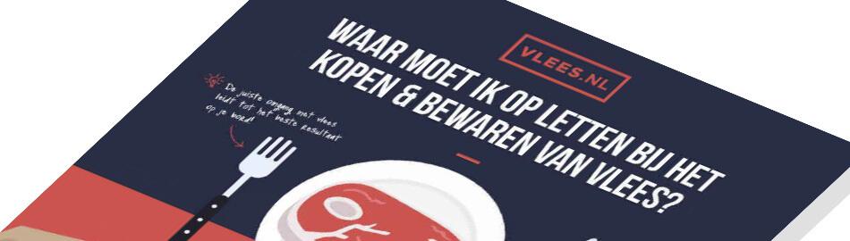kopenenbewaren_header.jpg
