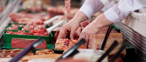 Vlees.nl volwassenen