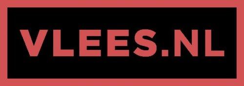 vlees.nl logo