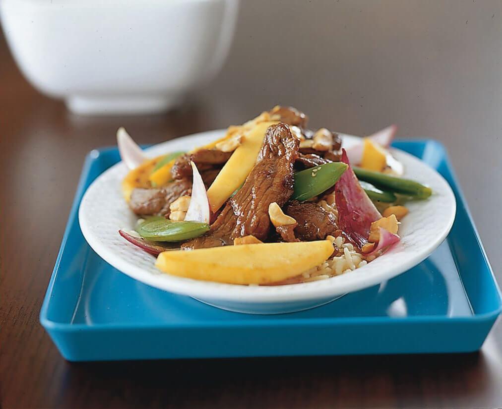 Baklapjes-met-mango-en-oestersaus