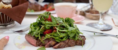 Vlees.nl Sauteren