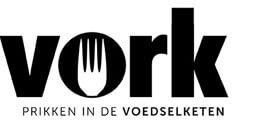 logo Vork