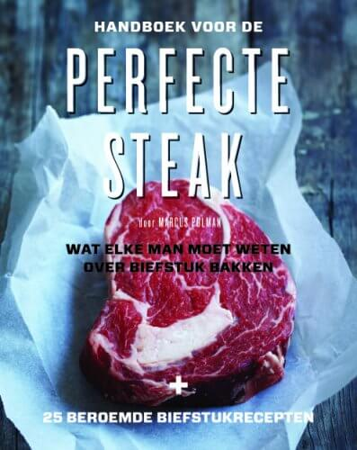 perfect steak cover