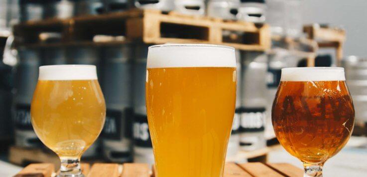 koken_met_bier